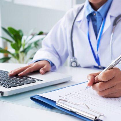 Materiales_medicos